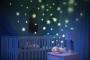 06886 Lampa Sunete Si Proiectii Deluxe Mieluselul Luna