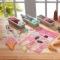Accesorii pentru bucatarie Ice Cream Shop Play Pack - Kidkraft