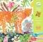 Atelier creativ cu sclipici, Tropico