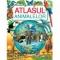 Atlasul animalelor