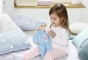 Baby Annabell-Micutul Alexander 36