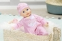 Baby Annabell-Prima mea Papusa 30cm