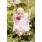 Baby Annabell - Rochita de zi 43 cm diverse modele