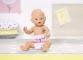 BABY born - Scutece, 5 buc