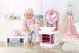BABY born-Set dulap chiuveta oglinda