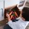 Bucatarie pentru copii Farmhouse Play - KidKraft