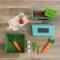 Bucatarie pentru copii Garden Gourmet Play - KidKraft