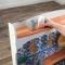Bucatarie pentru copii Mosaic Magnetic Play - KidKraft