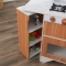 Bucatarie Taverna Play Kitchen - Kidkraft