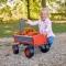 Carucior tip remorca Big Peppy Handwagen