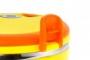 Castron termos rotund 700 ml, EcoLife - Culoare - Galben