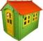Casuta de joaca pentru copii - My House Green
