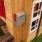 Casuta din lemn moderna – Kidkraft