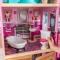 Casuta pentru papusi Shimmer Mansion – Kidkraft