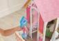 Casuta pentru papusi Sweet Savannah - KidKraft