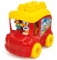 Clemmy - Autobuz Mickey Cu Cuburi