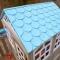 Complex de joaca Highline Retreat Wooden Playset - KidKraft