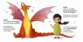 Cum sa-ti inveti dragonul sa spuna MULTUMESC