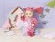Dolly Moda - Salopeta 43 cm
