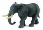 Elefant african - Collecta