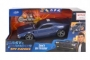 FAST AND FURIOUS SPY RACERS TONY'S ION THRESHER SCARA 1:24