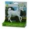Figurina Cal Arabian Collecta