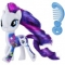 Figurina My Little Pony Rarity 8 cm