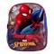 """Ghiozdan 12"""" Spiderman"""