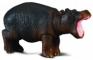 Hipopotam - Collecta