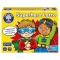Joc educativ Supererou SUPERHERO LOTTO