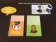 Joc interactiv - Super eroi in actiune