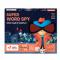 Joc - Super spionul cuvintelor