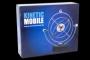 Kinetic Mobile