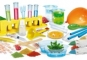 Laboratorul de chimie - 300 experimente