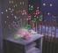 Lampa Cu Sunete Si Proiectii Fluturasul Bella