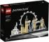 LEGO® ARHITECTURE LONDON 21034