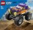 LEGO® CITY CAMION GIGANT 60251