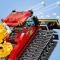 LEGO® CITY COMPACTOR DE ZAPADA 60222