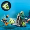 LEGO® CITY  SUBMARIN DE EXPLORARE A OCEANULUI 60264