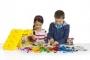 LEGO® CLASSIC CONSTRUCTIE CREATIVA CUTIE MARE 10698