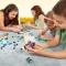 LEGO® CLASSIC CONSTRUCTIE CREATIVA CUTIE MEDIE 10696