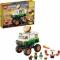 LEGO® CREATOR 3 IN 1 CAMION GIGANT CU BURGER