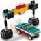 LEGO® CREATOR CAMION GIGANT 31101
