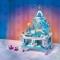 LEGO® DISNEY PRINCESS CUTIA DE BIJUTERII A ELSEI 41168