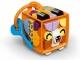 LEGO® DOTS LEOPARD ECUSON DE BAGAJ 41929