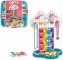 LEGO® DOTS  STATIV CURCUBEU PENTRU BIJUTERII 41905