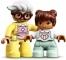 LEGO® DUPLO BRUTARIE 10928