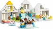 LEGO® DUPLO CASA JOCURILOR 10929