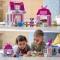 LEGO® DUPLO  CASA SI CAFENEAUA LUI MINNIE 10942
