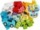 LEGO® DUPLO CUTIE IN FORMA DE CARAMIDA 10913